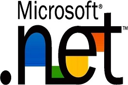 dot net jobs mumbai