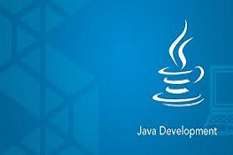 java jobs mumbai