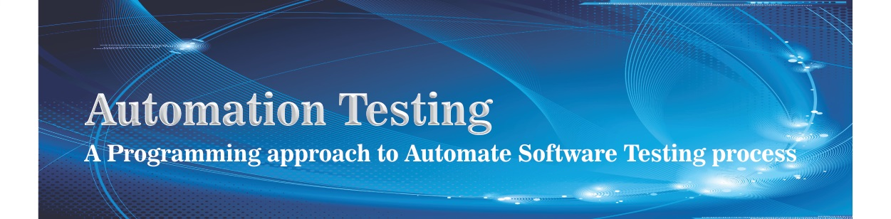 quickxpert infotech is best selenium testing course training center in thane, mumbai, kalyan, vashi, airoli, mulund, navi mumbai, kalyan, dombivli, ghatkopar, bhandup