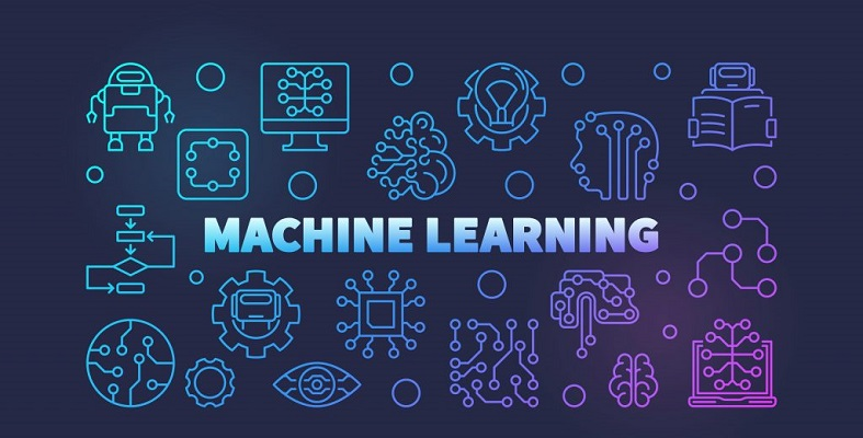 Best Machine Learning Training Course in Thane & Mumbai