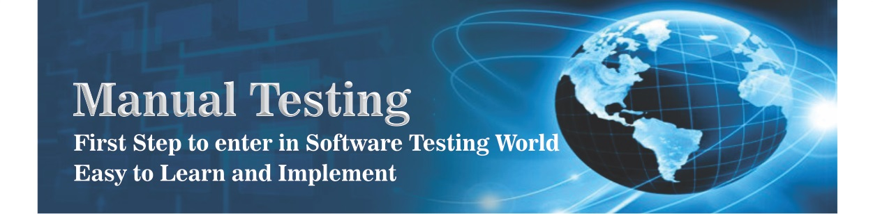 quickxpert infotech is best Manual Testing course training center in thane, mumbai, kalyan, vashi, airoli, mulund, navi mumbai, kalyan, dombivli, ghatkopar, bhandup